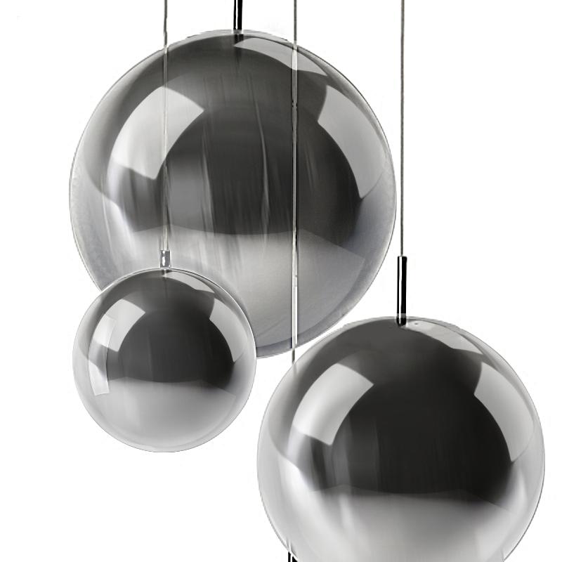 Хромированный шар. Различные диаметры. Наличие и цену можно уточнить по телефону.