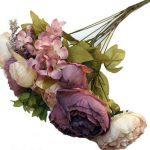 piony-buket-iskusstvennye-cvety-dlya-svadebnogo-dekora