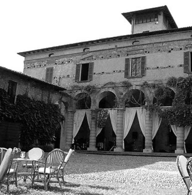 Свадьба в Италии цена