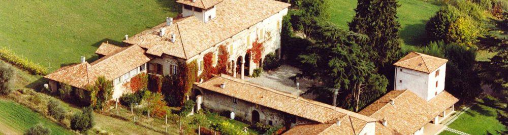 Palazzo-Torri-dallalto-1500x400