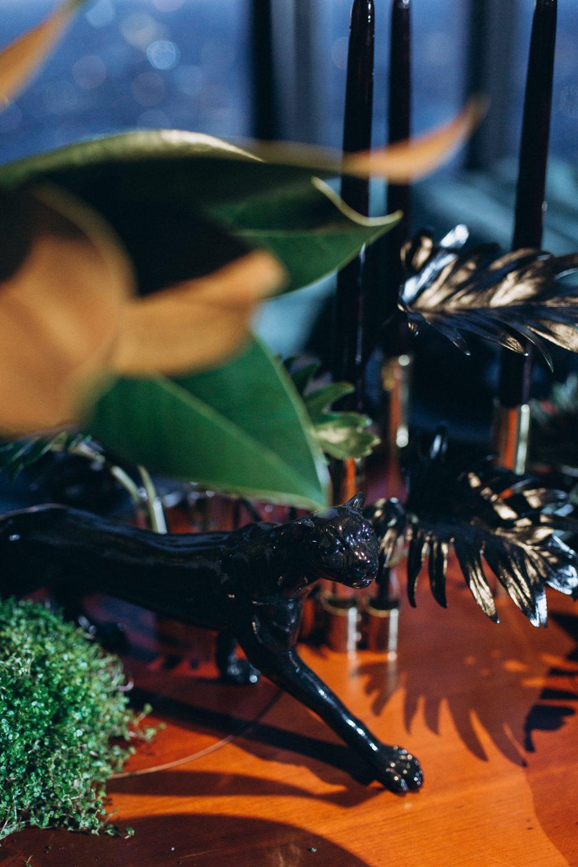 Декор ресторана флористика красивая посуда ярккий праздник