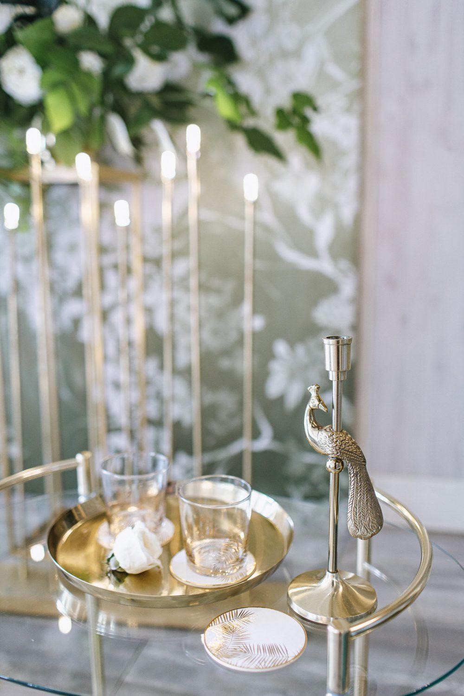 Лушее декор-агенство тематическая свадьба