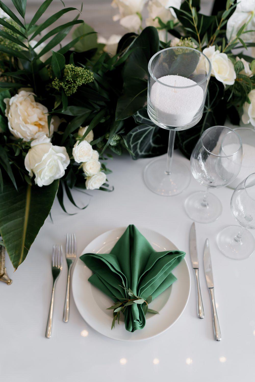 Красивая свадьба тропическое оформление свадьбы