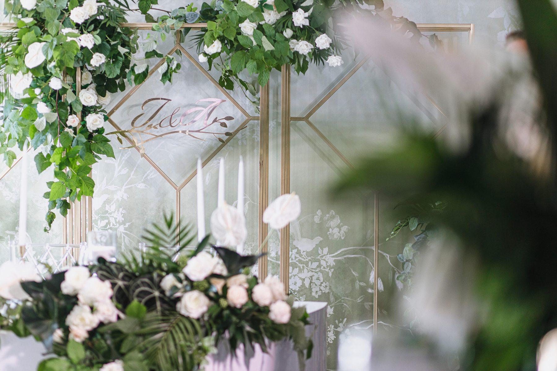Подставки для цветов на свадьбу интересная свадьбаПодставки для цветов на свадьбу интересная свадьба