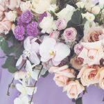 Декор-агенство букет невесты оформление свадьбы