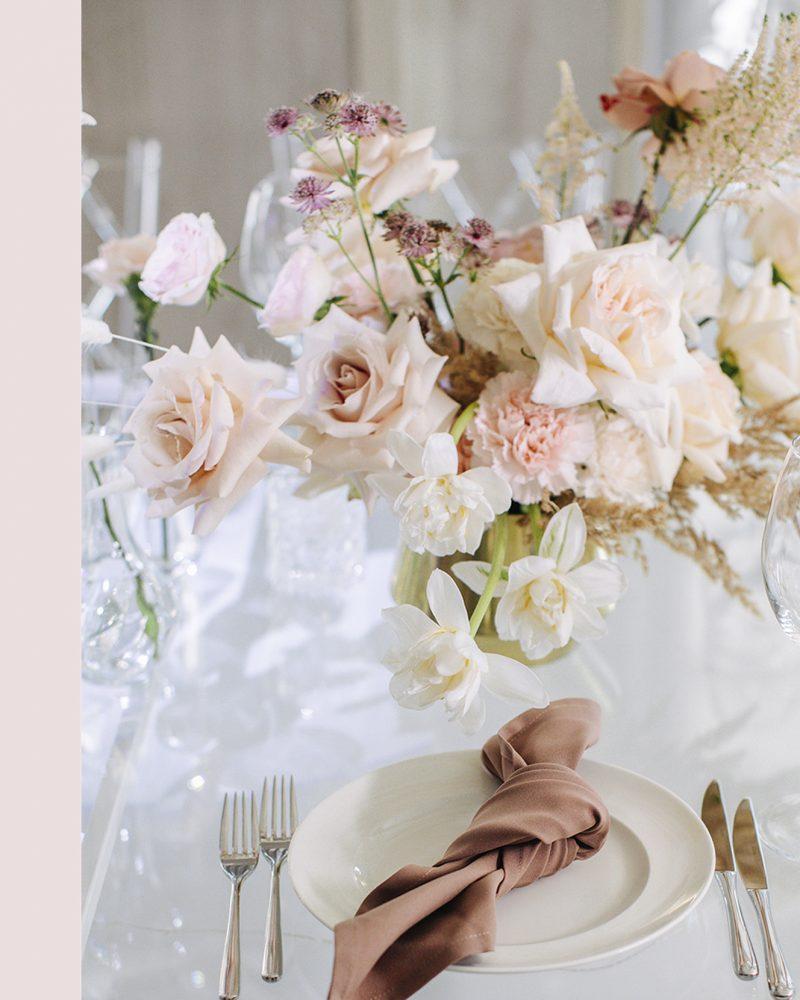 декор флористика свадьба